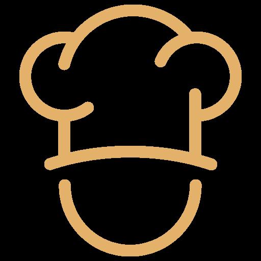 chef-icon-2